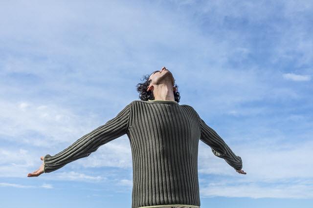 Retiro de mindfulness, arte terpia y yoga