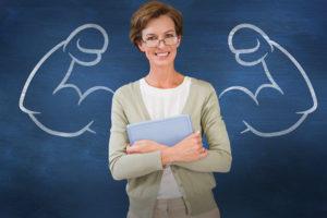 cursos mindfulness para docentes