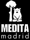 Medita Madrid