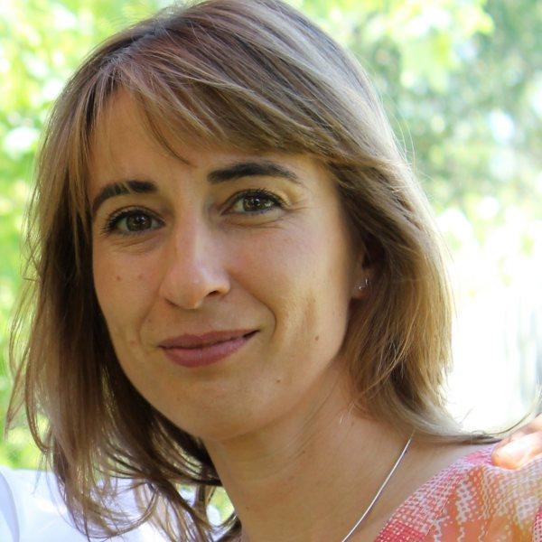 Elena Hernández Rowland